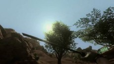"Far Cry 2 ""UltraMod - 2.0.2"""