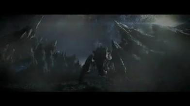"Alien Rage ""Релизный трейлер"""