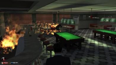 Баги и приколы Mafia: The City of Lost Heaven [#2]