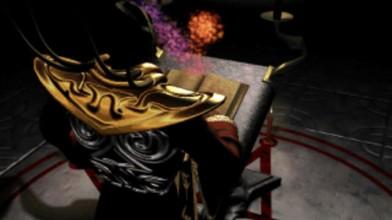 Вступительный видеоролик игры Diablo+Hellfire Rus от Фаргуса в HD качестве