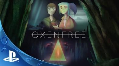 Oxenfee выйдет на PlayStation 4 и дорастет до Director's Cut