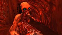 """3D Realms: сейчас очень просто выпускать """"контент для взрослых"""" на Switch"""