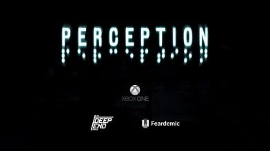 "Perception ""Хоррор от создателей BioShock и Dead Space выйдет и на Xbox One"""