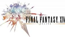 Final Fantasy XIV: РС v2.00 в ноябре, PS3-версия через год