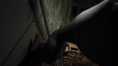 Resident Evil 8 - Дата выхода, новости, слухи и подробности