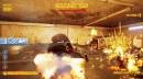 Danger Zone - Подборка взрывоопасных машин и аварий