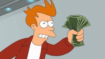 Опыты на людях: в азиатской Diablo III ввели микроплатежи