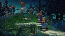 Вышла новая версия мода Moguri 8.0.1 для Final Fantasy IX, исправляющая практически все визуальные баги