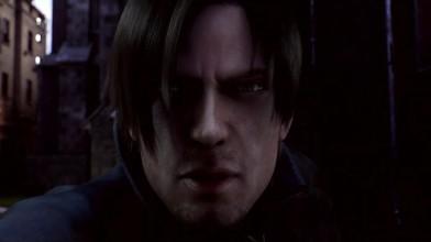 Amv Resident Evil Movie Vendetta & Damnation By BiovolkVK