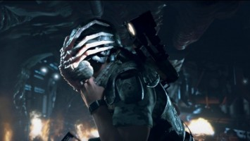 Aliens: Colonial Marines Tactical Multiplayer Trailer