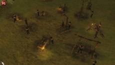 """Stronghold 3 """"Первый дневник разработчиков"""""""
