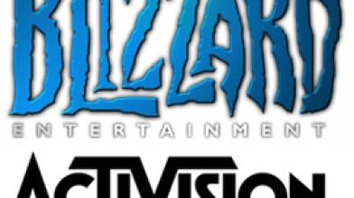 Социальная игра Titan не похожа на World of WarCraft