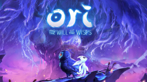 Ori and the Will of the Wisps ушла на золото