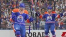 В NHL 16 вернут режим Be a Pro