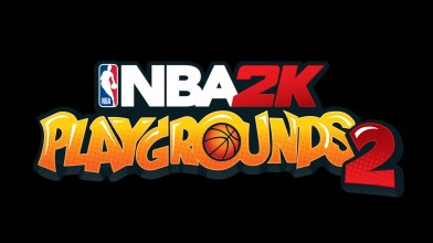 NBA Playgrounds 2 сменила название на NBA 2K Playgrounds 2. Релиз осенью