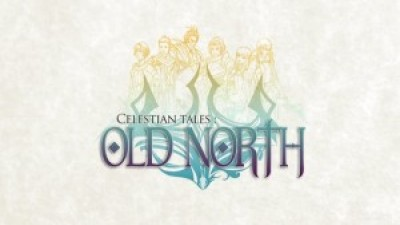 Celestian Tales: Old North уже доступна в Steam