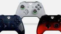 Microsoft вернула директора по маркетингу, который работал на Xbox 360