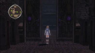 Прохождение Tales of Zestiria Alisha Story DLC — #5 — Адские руины!