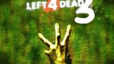 Left 4 Dead 3 все таки может выйти