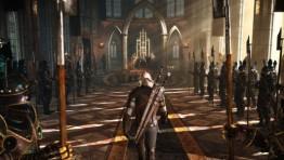 Энтузиаст улучшил более 1000 текстур и 250 моделей в The Witcher 3