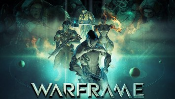 Появился трейлер аддона Tombs of the Sentient для Warframe
