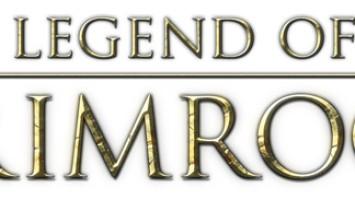 Недавний релиз великолепный практически во всем Legend of Grimrock для iPad