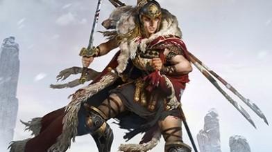 Titan Quest: Ragnarok - чудеса некромантии или надругательство над мёртвыми?