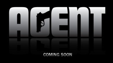 Take-Two продлила права на Agent
