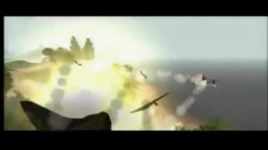 """Battlefield Vietnam """"10-летняя годовщина"""""""
