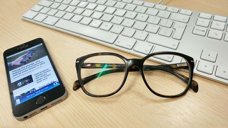 IPhone Xиреволюционные очки: инсайдер раскрыл детали обудущих гаджетах Apple