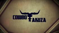 Cowboy Yakuza вышла в раннем доступе Steam