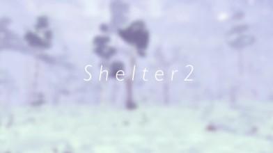 Shelter 2: Тизерное видео