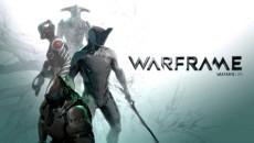 Обновление Warframe Archwing выходит на консолях нового поколения