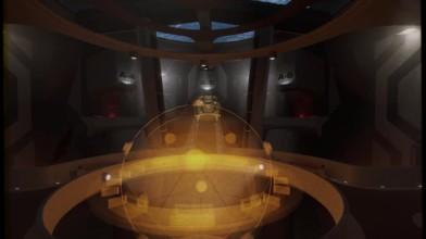 Релизный трейлер Downward Spiral: Horus Station