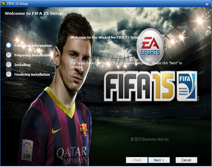 Fifa manager 06 patch 1.1 who does beckham play for in fifa 11