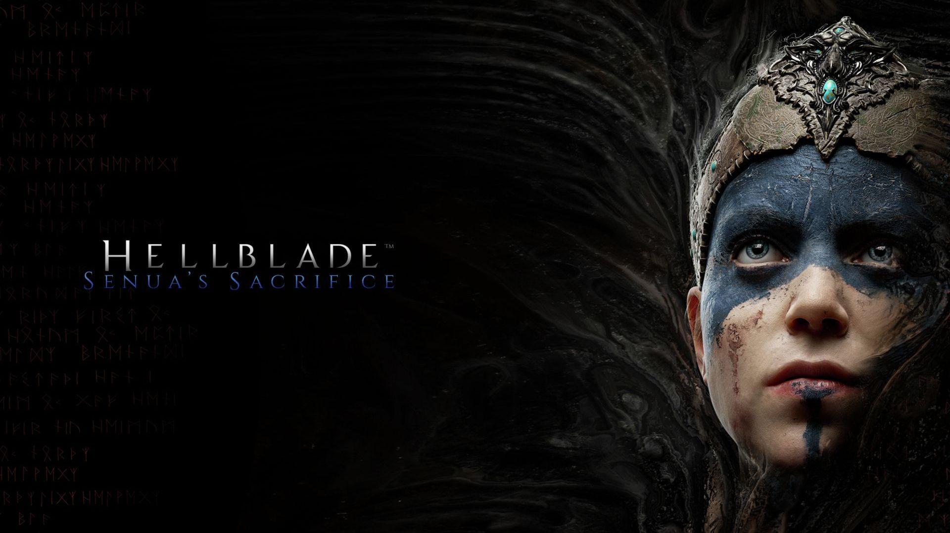 Hellblade и GRID (2019) за подписку Humble Choice (и не только)