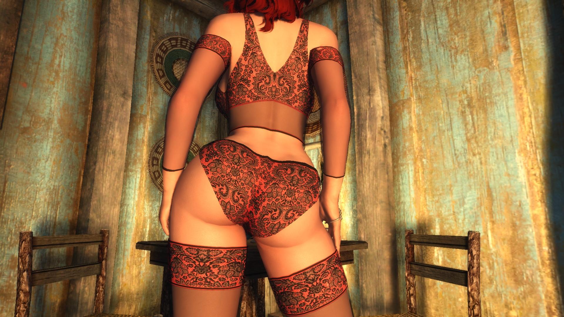Скайрим моды проститутка проститутки в интернете