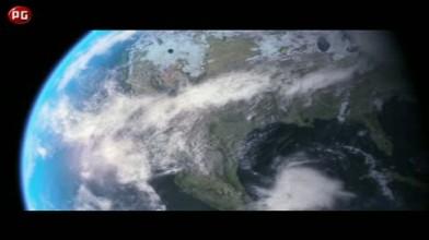 Race Driver: GRID - Видеообзор