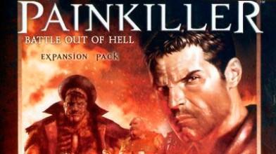 Игра Painkiller теперь разрешена в Германии