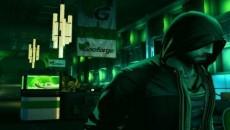 Dark: Пять новых скриншотов