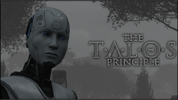 Welcome To Heaven. CСЖ мнение о The Talos Principle