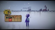 "The Tomorrow Children ""������ ��������"" (1080p)"