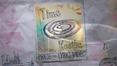 Koethe - Price (Lyric Video)