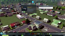 "Cities: Skylines ""������ ���� ����"""