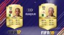 """FIFA 18 """"Подтверждённые летние трансферы и слухи!"""""""