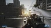 Battlefield 3: Coop (������������� �����) - ��� �������
