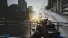 Battlefield 3: Coop (Кооперативный режим) - Фан трейлер