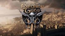Larian объяснила, почему боёвка в Baldur's Gate 3 будет пошаговой, а не в реальном времени