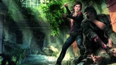 The Last of Us Game of the Year Edition выйдет в Европе в следующем месяце