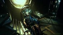 Первый тизер System Shock 3